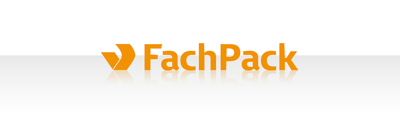 Header Messe FachPack