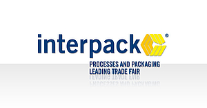 LoeschPack unveils new products at interpack 2017