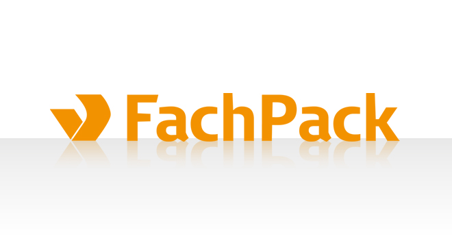 Teaser exhibition FachPack