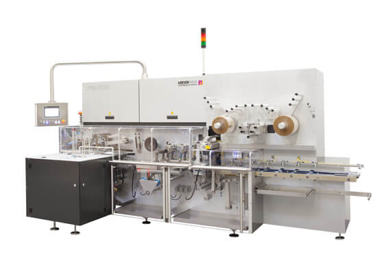 interpack LTM-DUO