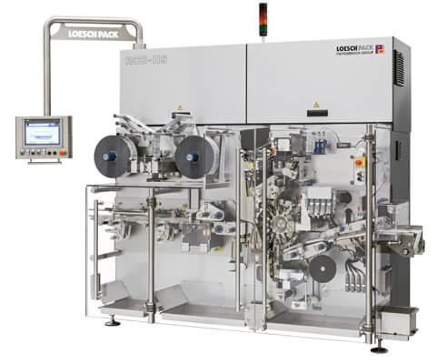 interpack RCB-HS