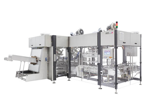interpack CMT